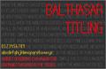 Thumbnail for Balthasar Regular NBP