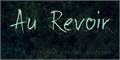 Thumbnail for DK Au Revoir