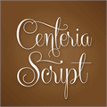 Thumbnail for Centeria Script Demo