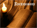 Thumbnail for Enchiridion