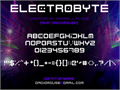 Thumbnail for Electrobyte