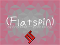 Illustration of font Bw Flatspin