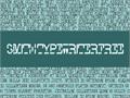 Illustration of font Smith-TypewriterFree