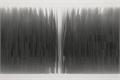 Illustration of font siki_on_koo