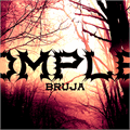 Thumbnail for Complex bruja