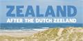 Illustration of font DK Zealand