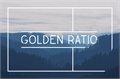 Illustration of font Golden Ratio Demo