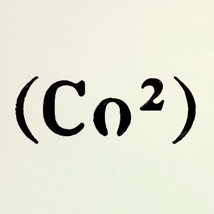 Image for Co2 font