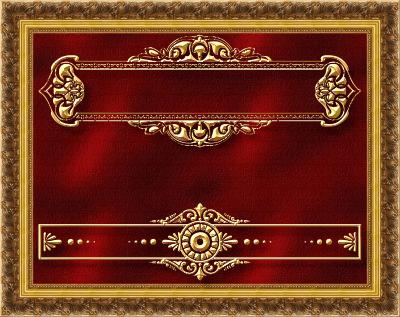 Image for Vintage Panels_016 font