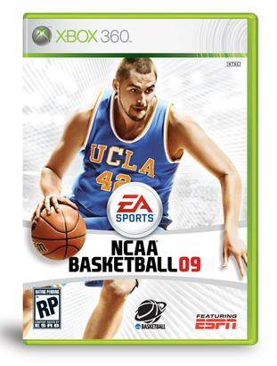 Image for Sports EA Sports font