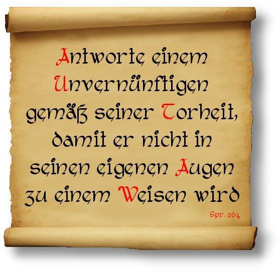 Image for Rostock Kaligraph font