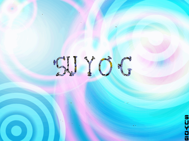 Suyog font by Suyog.Inc