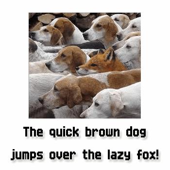 Image for Mini Pixel-7 font