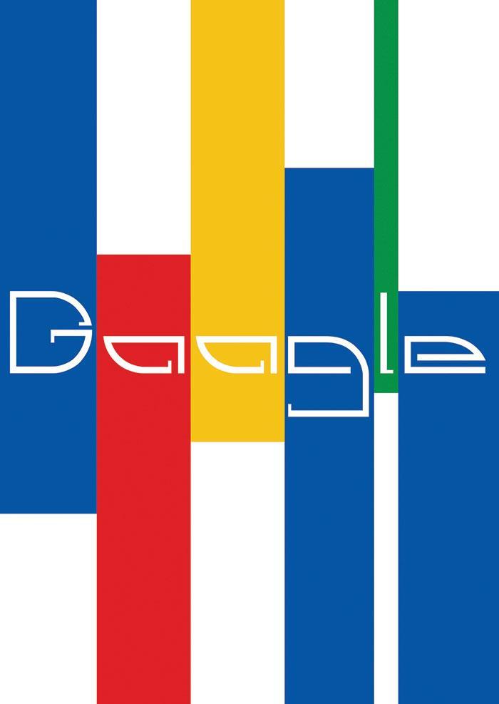 Image for Dive font