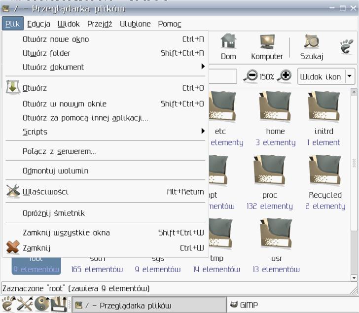 Image for gputeks font