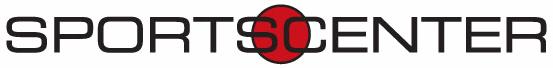 Image for Sportscenter font