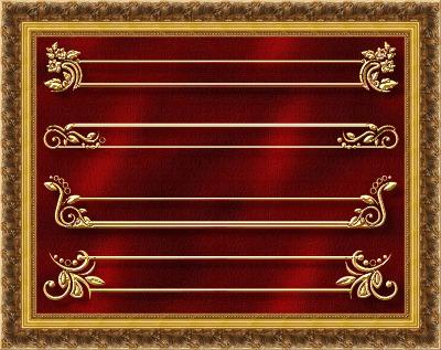 Image for Vintage Panels_010 font