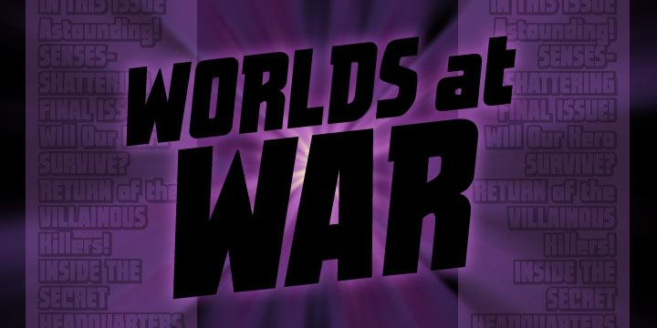 Image for WorldsAtWar BB font