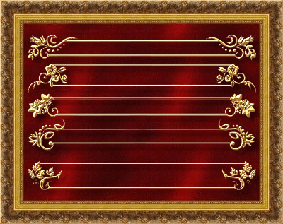 Image for Vintage Panels_011 font