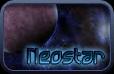 Image for Neostar font