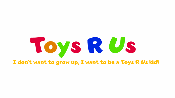 Image for ToySans font