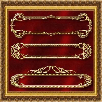 Image for Vintage Panels_020 font