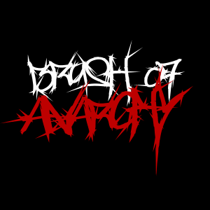 Brush_Of_Anarchy font by IP ART