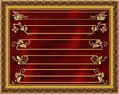 Image for Vintage Panels_012 font