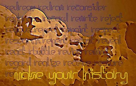 Image for Icklips font