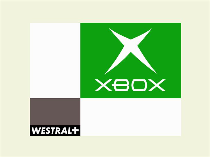 Image for XBold font