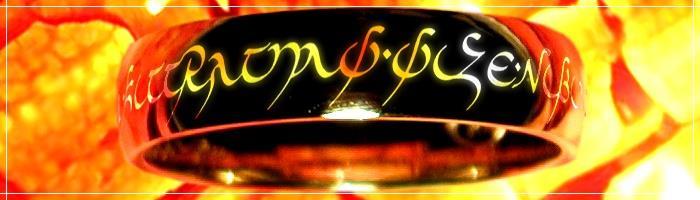 Image for Midjungards font