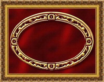 Image for Vintage Panels_09 font