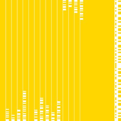 Image for BukanMorse font