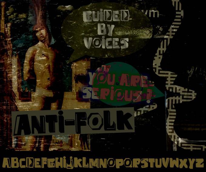 Image for anti folkpk font