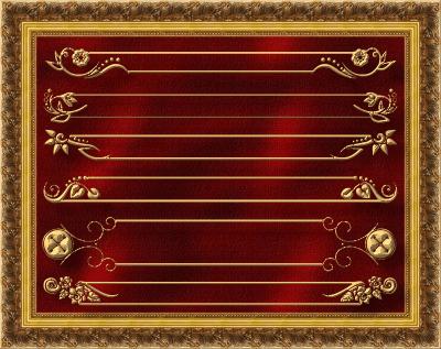 Image for Vintage Panels_013 font