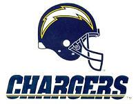 Super Chargers font by cHristop