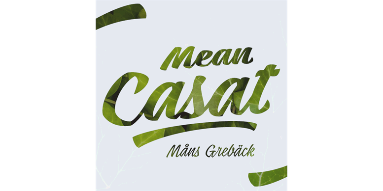 Thumbnail for Mean Casat Med PERSONAL USE