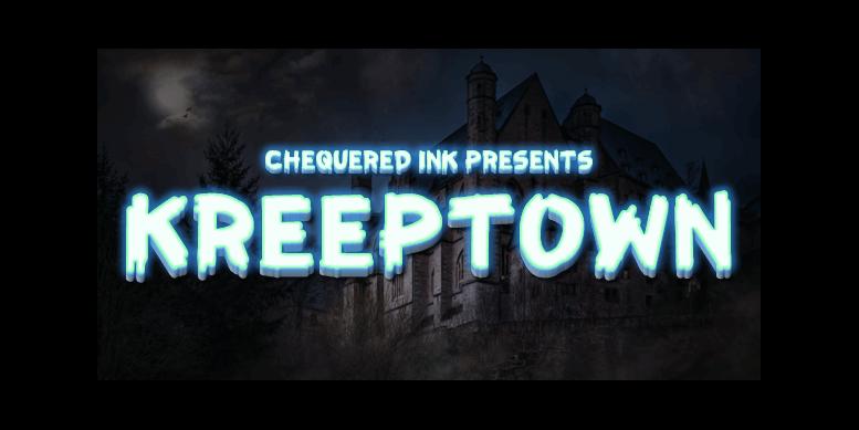 Thumbnail for KreepTown