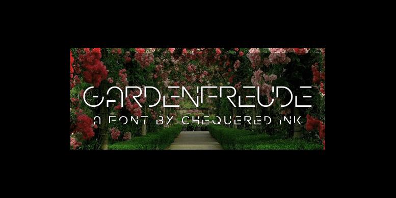 Thumbnail for Gardenfreude