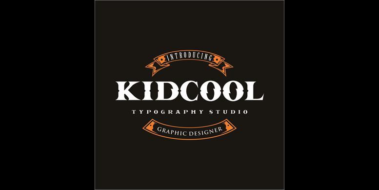 Thumbnail for KIDCOOL DRAGON