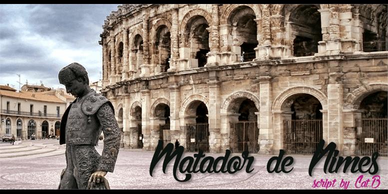 Thumbnail for Matador de Nimes