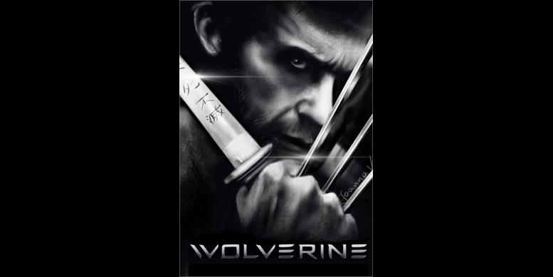 Thumbnail for wolverins