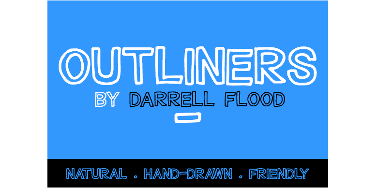 Thumbnail for Outliners