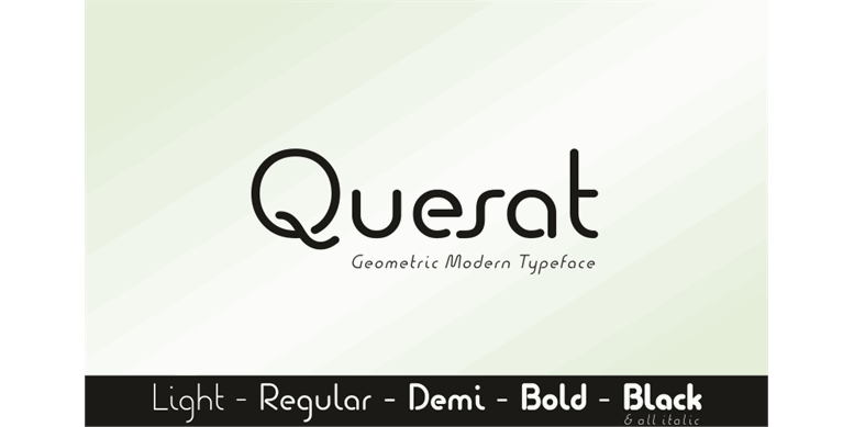 Thumbnail for Quesat Demo