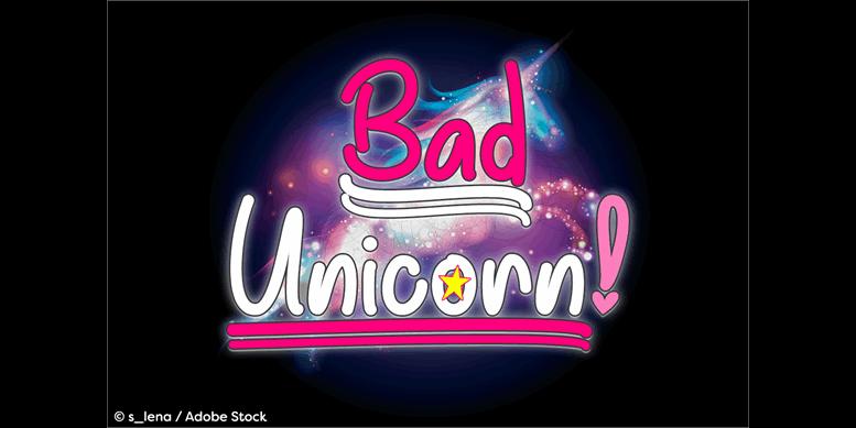Thumbnail for Bad Unicorn DEMO