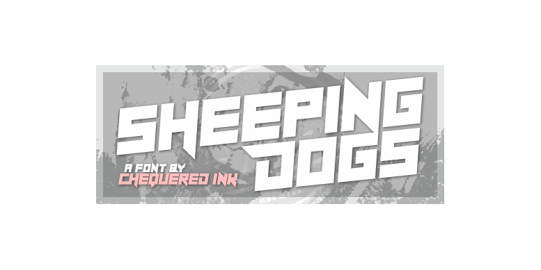 Thumbnail for Sheeping Dogs