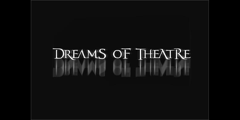 Thumbnail for dreamsoftheatre
