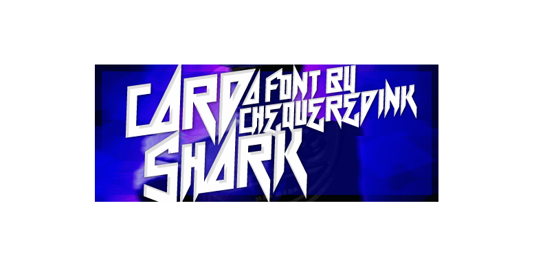 Thumbnail for Card Shark