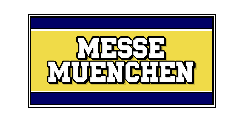 Thumbnail for Messe Muenchen