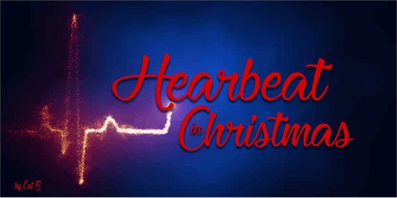 Thumbnail for Heartbeat in Christmas